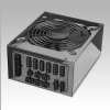 Alternate view 7 for Ultra X3 ULT40312 850-Watt Power Supply