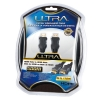 Alternate view 2 for Ultra 500HI 1080p HDMI Cable