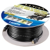 Alternate view 3 for Ultra 500HI 1080p 50ft HDMI Cable