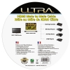 Alternate view 4 for Ultra 500HI 1080p 50ft HDMI Cable