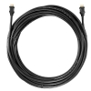 Alternate view 6 for Ultra 500HI 1080p 50ft HDMI Cable