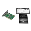 Alternate view 6 for Ultra 8 Port USB 2.0/Firewire PCI Combo Card