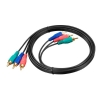 Alternate view 6 for Ultra 300HI ULT40200 6-Foot HDTV Component Cable
