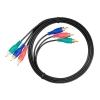 Alternate view 7 for Ultra 300HI ULT40200 6-Foot HDTV Component Cable