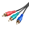 Alternate view 6 for Ultra 300HI 12FT HDTV Component Cable