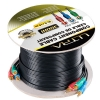 Alternate view 3 for Ultra 300HI ULT40203 50-Foot HDTV Component Cable