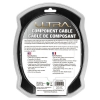 Alternate view 6 for Ultra 900HI 12-ft HDTV Component Cable