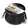 Alternate view 4 for Ultra 900HI 25-ft HDTV Component Cable