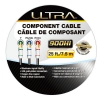 Alternate view 5 for Ultra 900HI 25-ft HDTV Component Cable