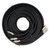 Alternate view 3 for Ultra 900HI 50-ft HDTV Component Cable