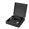 Alternate view 6 for Ultra 900HI 50-ft HDTV Component Cable