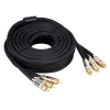 Alternate view 2 for Ultra 900HI 12-ft Composite Cable