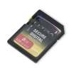 Alternate view 5 for Ultra 8GB SDHC Class 4 Card