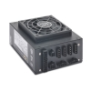 Alternate view 2 for Ultra X4 Micro ATX 400W Modular Power Supply