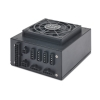 Alternate view 4 for Ultra X4 Micro ATX 400W Modular Power Supply