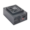 Alternate view 5 for Ultra X4 Micro ATX 400W Modular Power Supply