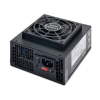 Alternate view 6 for Ultra X4 Micro ATX 400W Modular Power Supply