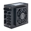 Alternate view 7 for Ultra X4 Micro ATX 400W Modular Power Supply