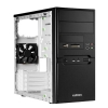 Alternate view 5 for ULTRA MICROATX PC CASE & ULTRA 700W PSU BLK BUNDLE
