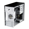 Alternate view 6 for ULTRA MICROATX PC CASE & ULTRA 700W PSU BLK BUNDLE
