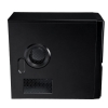 Alternate view 7 for ULTRA MICROATX PC CASE & ULTRA 700W PSU BLK BUNDLE