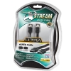 Alternate view 4 for Ultra eSATA II & III 6.5ft/1.9m Data Cable