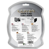 Alternate view 6 for Ultra eSATA II &amp; III 6.5ft/1.9m Data Cable