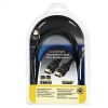 Alternate view 5 for Ultra 900HI Premium DisplayPort 6ft Cable