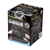 Alternate view 2 for Ultra 3 Outlet Power Station w/ 4-Port USB Hub