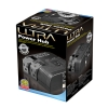 Alternate view 3 for Ultra 3 Outlet Power Station w/ 4-Port USB Hub