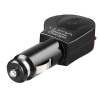 Alternate view 2 for Ultra DC to USB Automobile Adapter - 500 mA