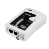 Alternate view 7 for Ultra Multi-Module Network Cable Tester