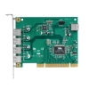 Alternate view 4 for Ultra ULT40325 6 Port USB 2.0 PCI Card