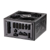 Alternate view 2 for Ultra X4 500-Watt 80+ Bronze Modular Power Supply
