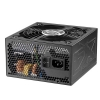 Alternate view 3 for Ultra X4 500-Watt 80+ Bronze Modular Power Supply