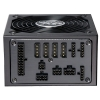 Alternate view 4 for Ultra X4 500-Watt 80+ Bronze Modular Power Supply