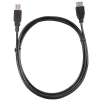 Alternate view 3 for Ultra X-Stream AM to AF USB 2.0 USB Ext. Cable - 6