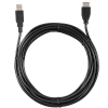 Alternate view 7 for Ultra X-Stream AM to AF USB 2.0 USB Ext. Cable - 1