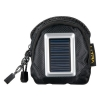 Alternate view 2 for Ultra SoleX Camera Bag w/ Built-In Solar Charger
