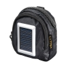 Alternate view 3 for Ultra SoleX Camera Bag w/ Built-In Solar Charger