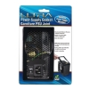 Alternate view 4 for Ultra Power Supply Vibration Dampener - ATX