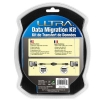 Alternate view 2 for Ultra Data Migration Kit USB 2.0