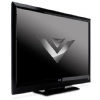 "Alternate view 3 for Vizio E470VLE 47"" Class Widescreen LCD HDTV"
