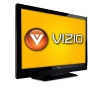 "Alternate view 2 for Vizio 32"" Class Theater LCD 3D HDTV"