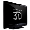 Alternate view 3 for Vizio 32&quot; Class Theater LCD 3D HDTV