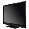 "Alternate view 4 for Vizio 47"" Class LCD HDTV"