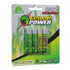 Alternate view 2 for Venom VEN-1591 Eco- Friendly AAA 1.5 VOLT Battery