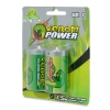Alternate view 3 for Venom VEN-1592 Eco- Friendly C 1.5 VOLT Battery