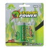 Alternate view 4 for Venom VEN-1592 Eco- Friendly C 1.5 VOLT Battery