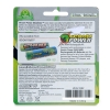 Alternate view 5 for Venom VEN-1592 Eco- Friendly C 1.5 VOLT Battery